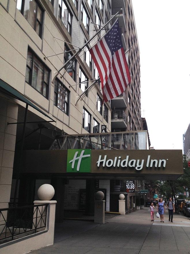 holiday-inn-midtown-57th-street-manhattan-travelgrip- (1)