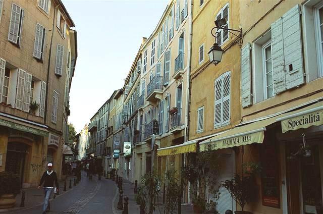 kopa-hus-i-frankrike-provence-travelgrip