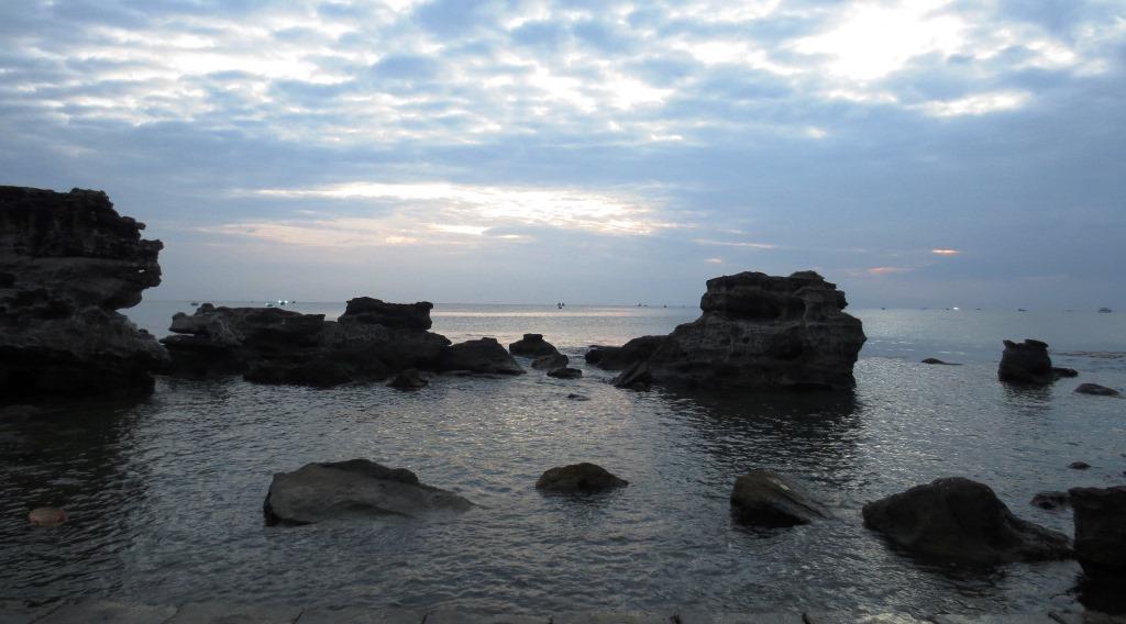 solnedgång-duong-duon-phu-quoc-travelgrip