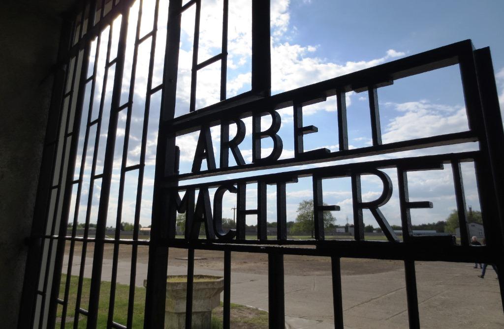Sachenhausen-koncentrationsläger-TravelGrip- (24)