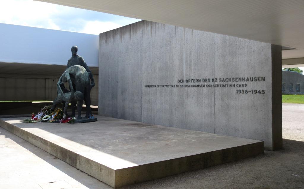 Sachenhausen-koncentrationsläger-TravelGrip- (4)