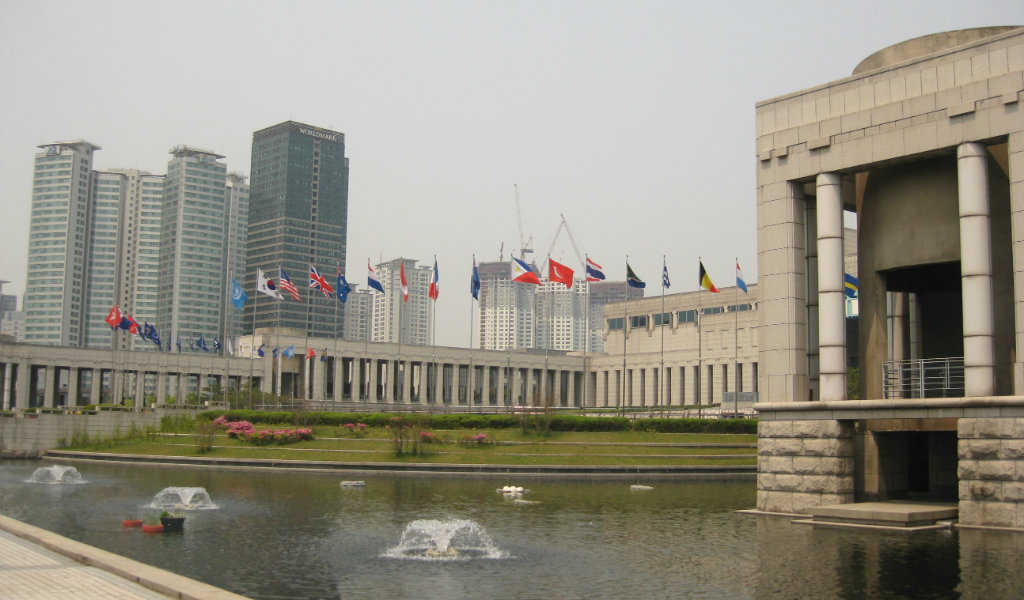 Seoul-War-Museum-TravelGrip-1