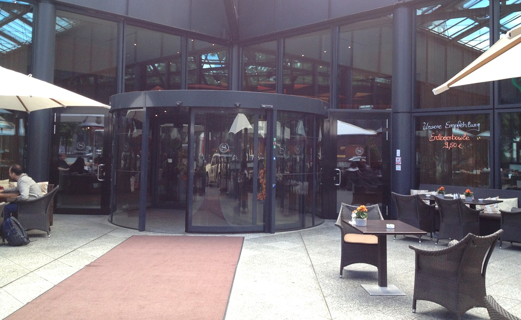 Sheraton-Grand-Esplanade-Berlin-Hotell-TravelGrip-2