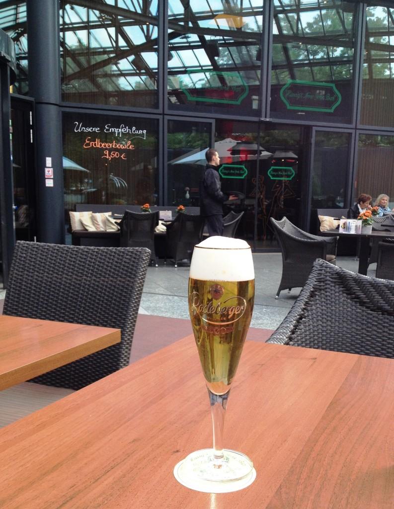Sheraton-Grand-Esplanade-Berlin-Hotell-TravelGrip-4