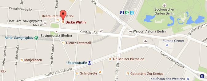 Dicke-Wirtin-karta-Berlin