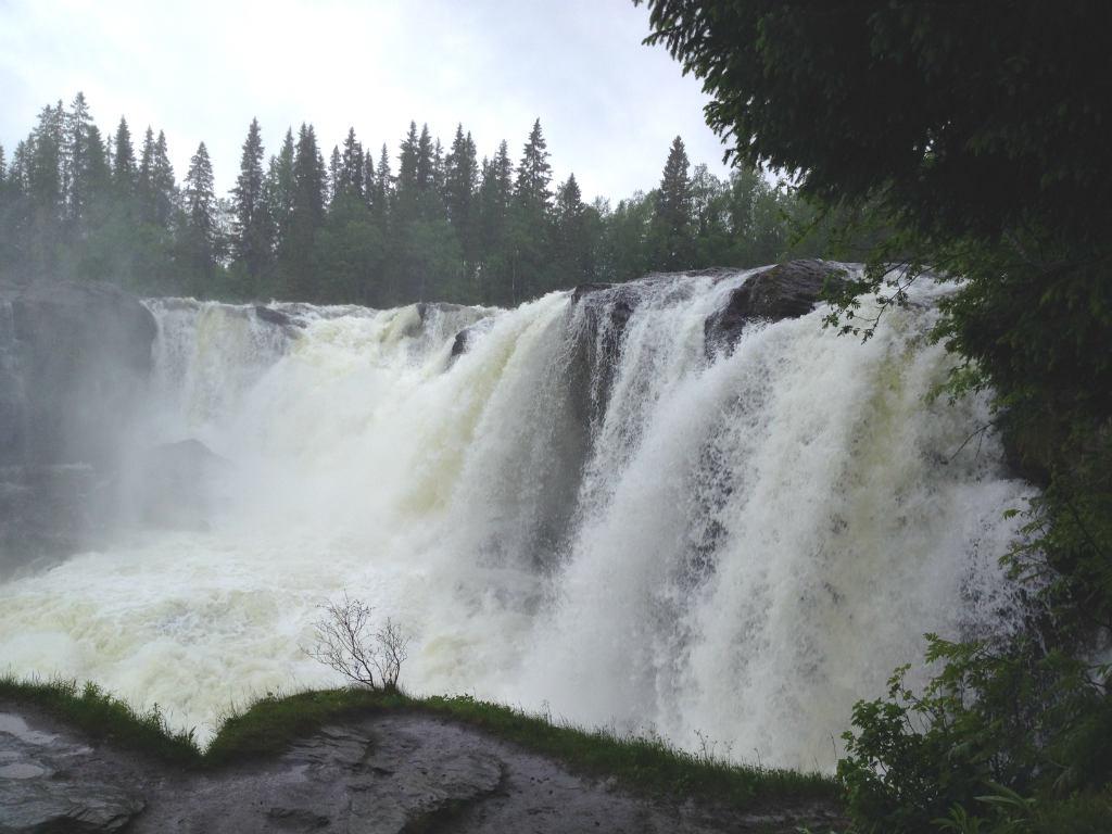 Ristafallet-Ronja-Rövardotter-Jämtland-TravelGrip