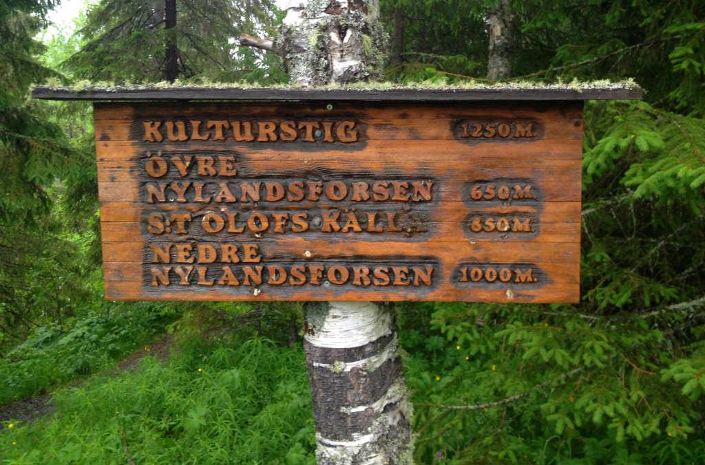 Ristafallet-vattenfall-Jämtland-TravelGrip