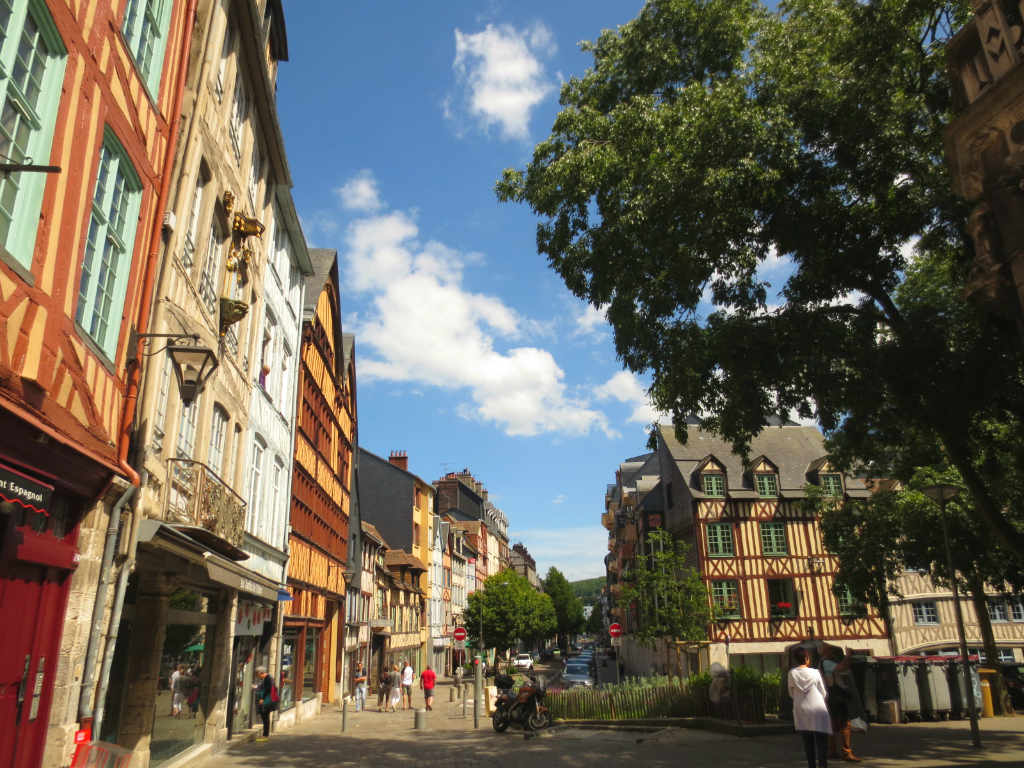 Rouen-Normandie-France-TravelGrip- (18)