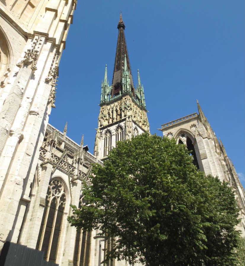 Rouen-Normandie-France-TravelGrip- (28)