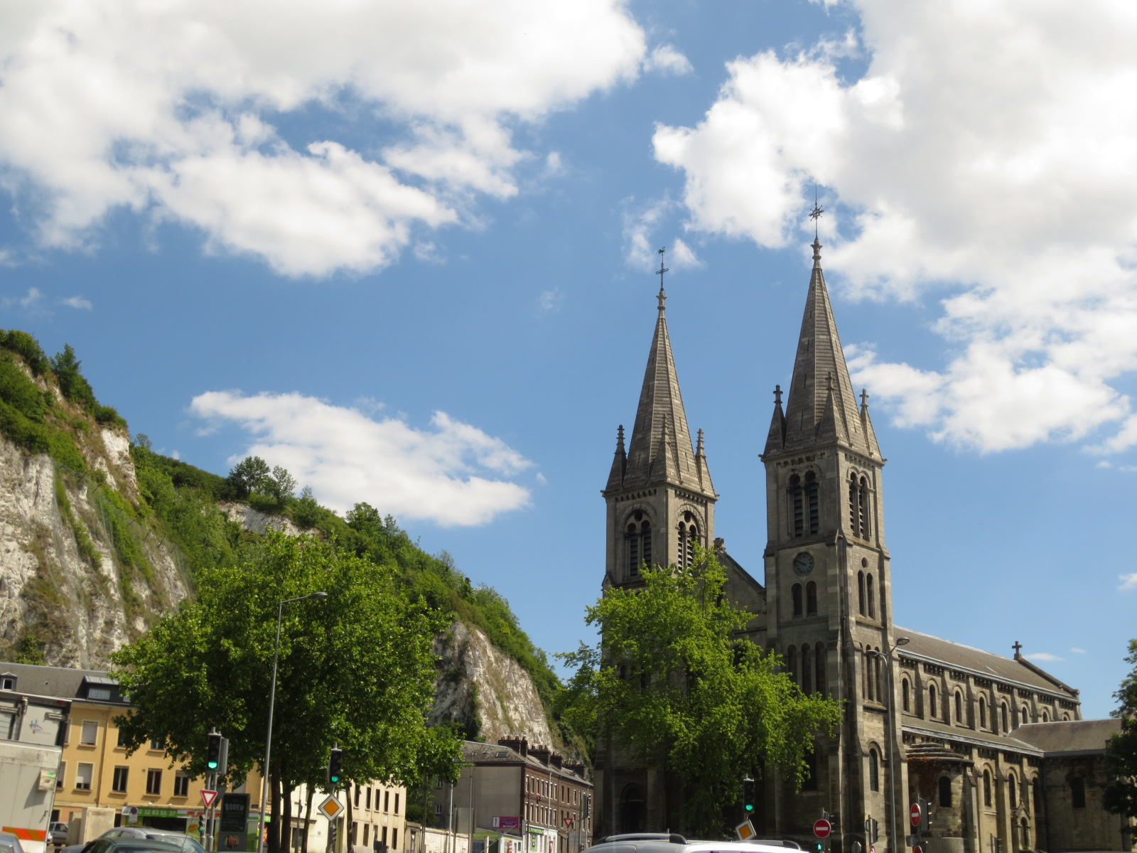 Rouen-Normandie-France-TravelGrip- (7)