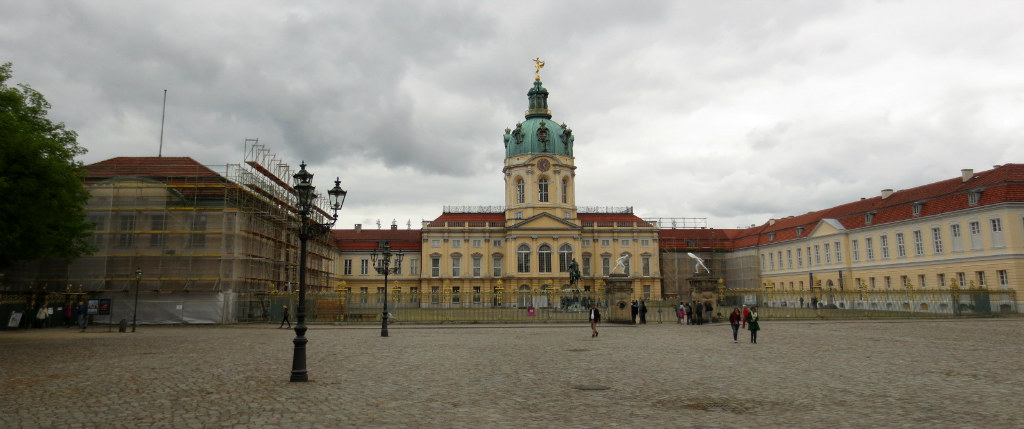 Schloss-Charlottenburg-Berlin-TravelGrip- (1)