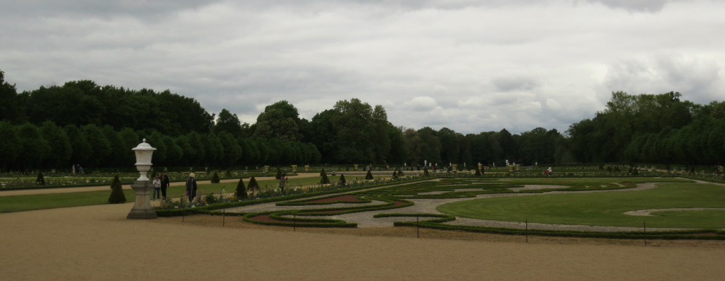 Schloss-Charlottenburg-Berlin-TravelGrip- (3)