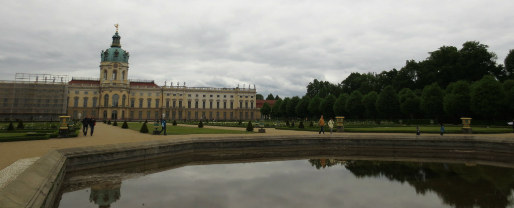 Schloss-Charlottenburg-Berlin-TravelGrip- (7)