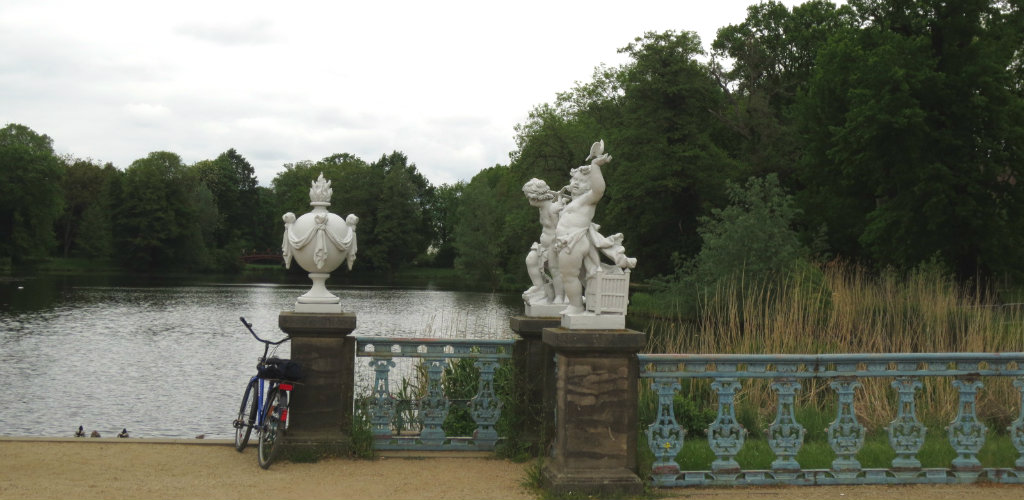 Schloss-Charlottenburg-Berlin-TravelGrip- (8)