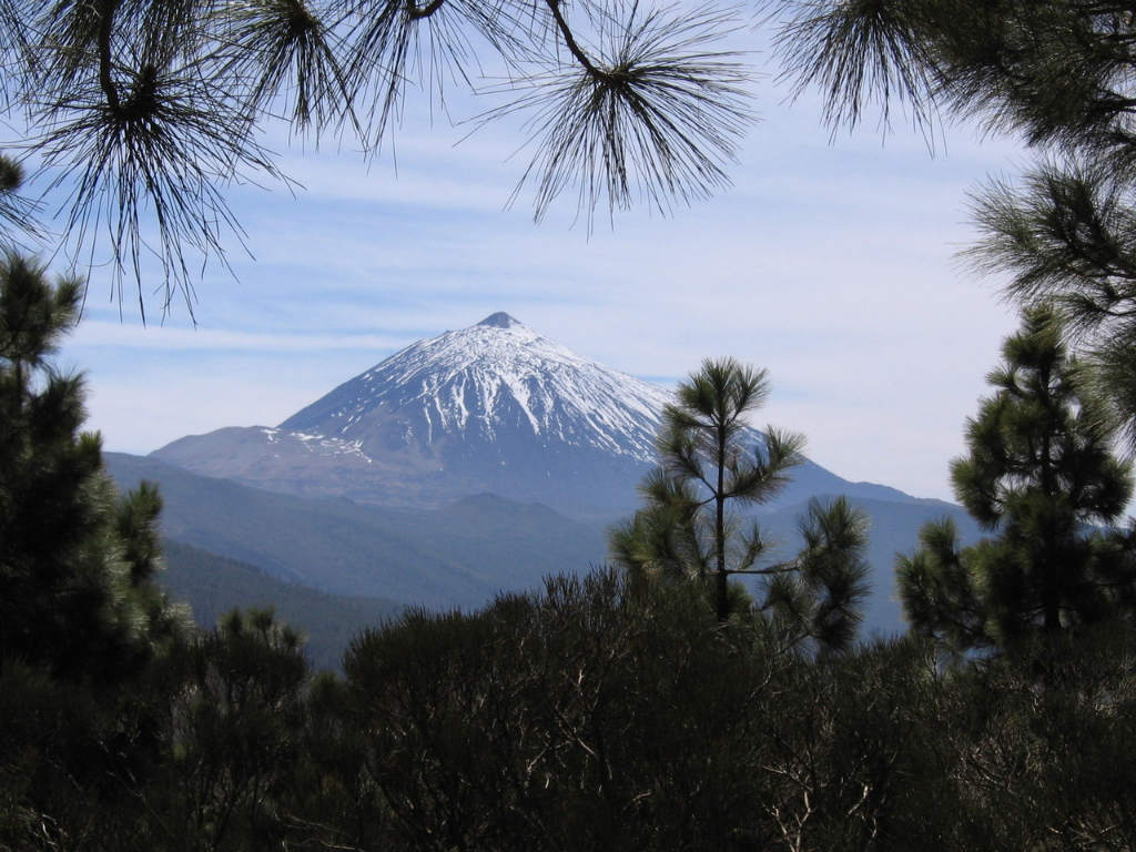 teide-vulkan-teneriffa-travelgrip