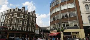 London-Borough-Market-TravelGrip