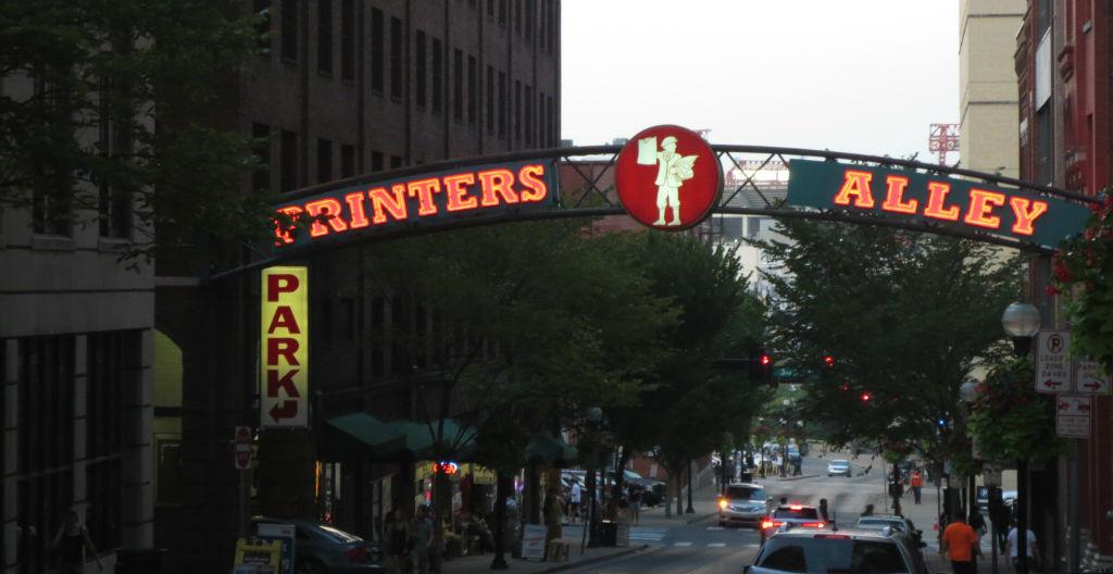 PrintersAlley-Nashville-TravelGrip