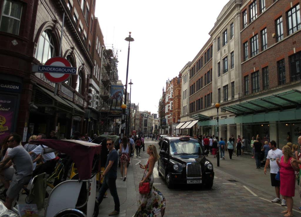 Convnt-Garden-London-TravelGrip