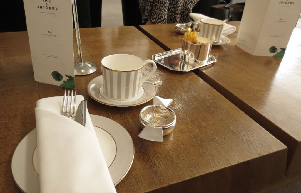Afternoon-tea-London-TravelGrip