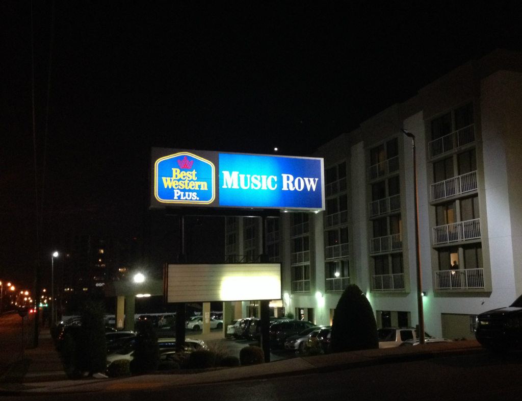 BestWestern-Music-Row-Nashville-TravelGrip