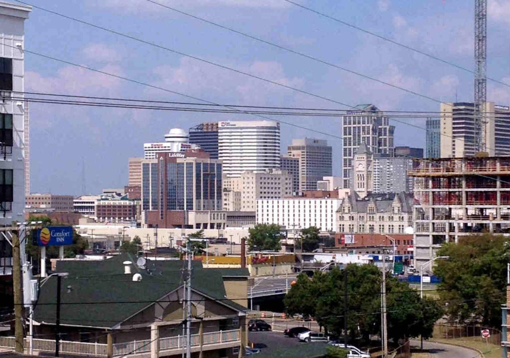 Nashville-Music-Row-TravelGrip
