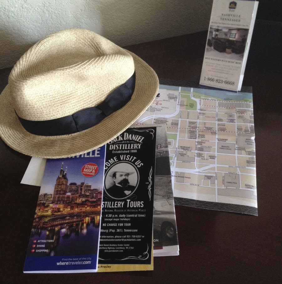 Nashville-Tennessee-TravelGrip