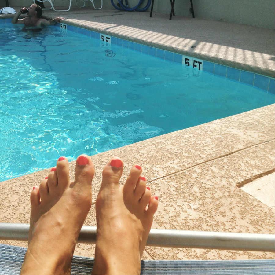 Pool-Best-Western-Music-Row-TravelGrip