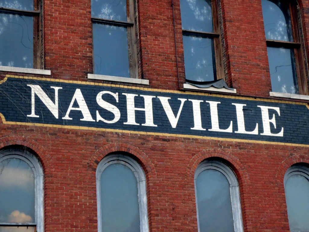 Resa-till-Nashville-TravelGrip