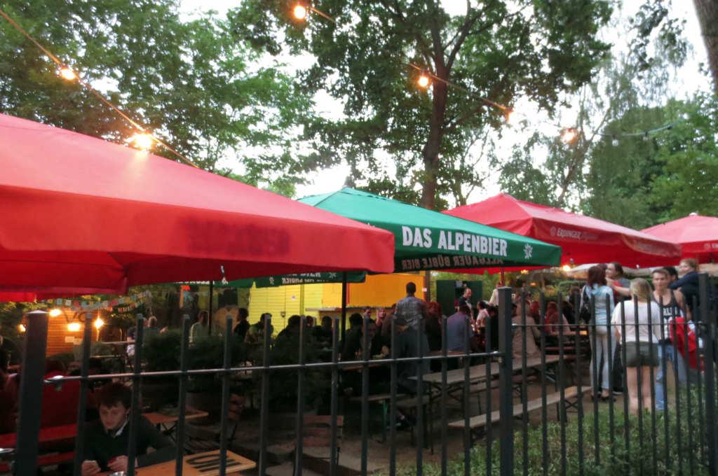 Schleusen-Krug-Berlin-Biergarten-Travelgrip
