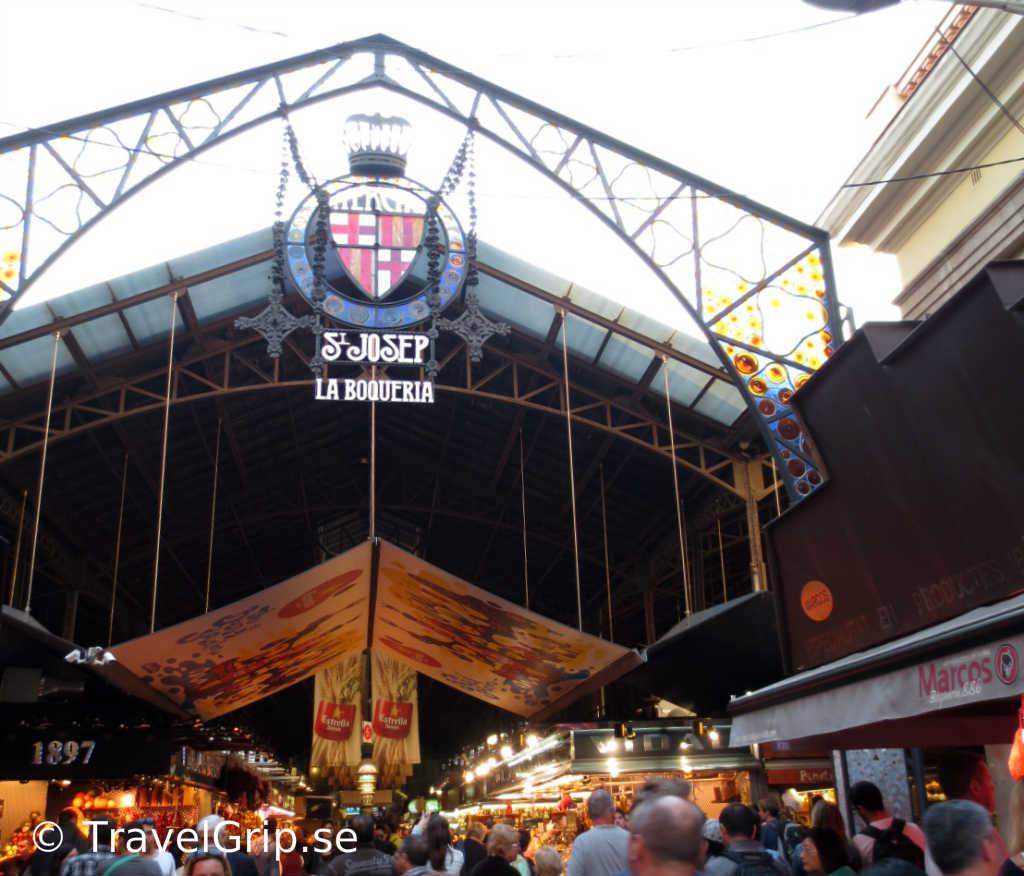 Boqueria-Barcelona-Rambla-TravelGrip