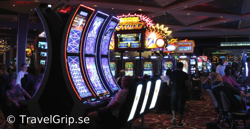 Casino-Hard-Rock-Seminole-Florida-TravelGrip