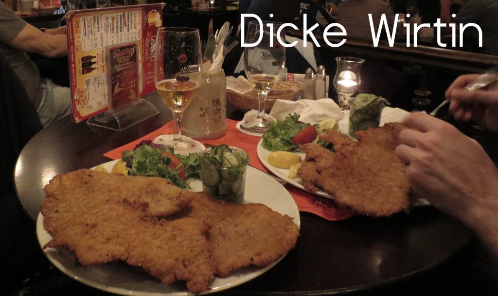Dicke-Wirtin-Berlin-TravelGrip