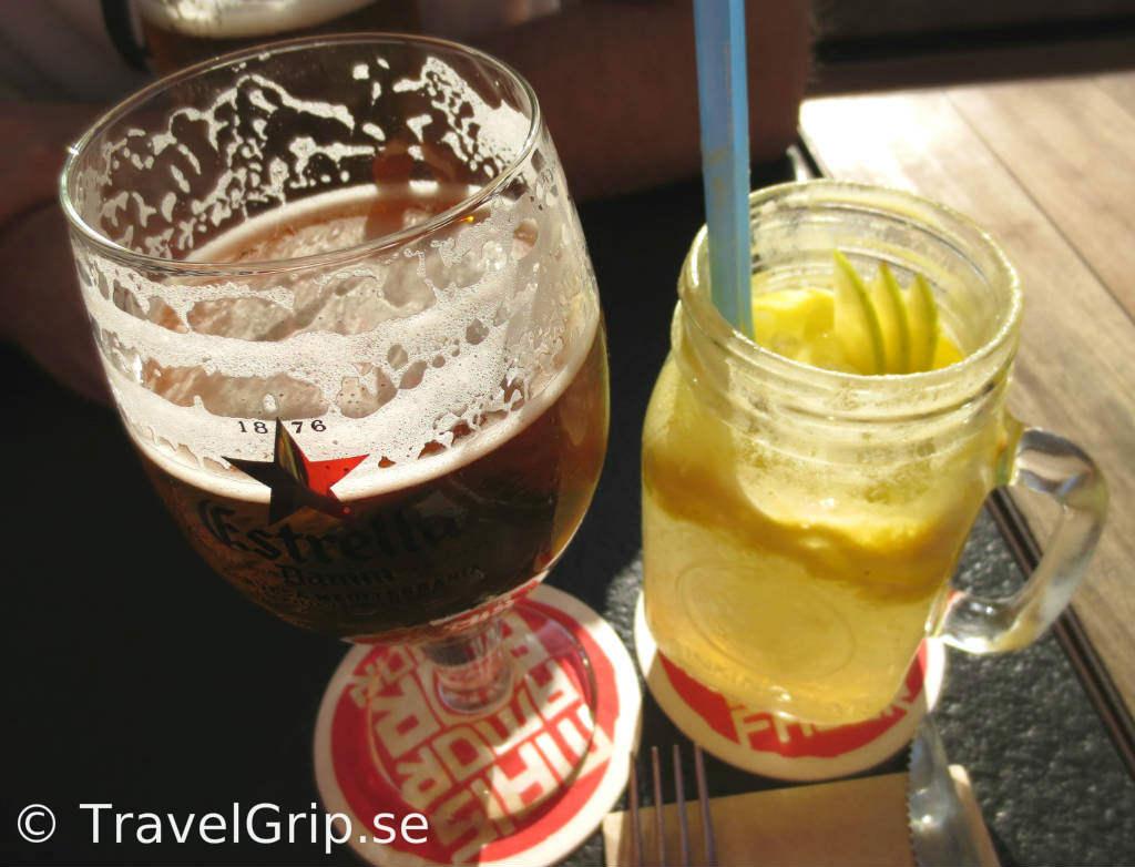 FOC-mexikansk-mat-Barcelona-TravelGrip