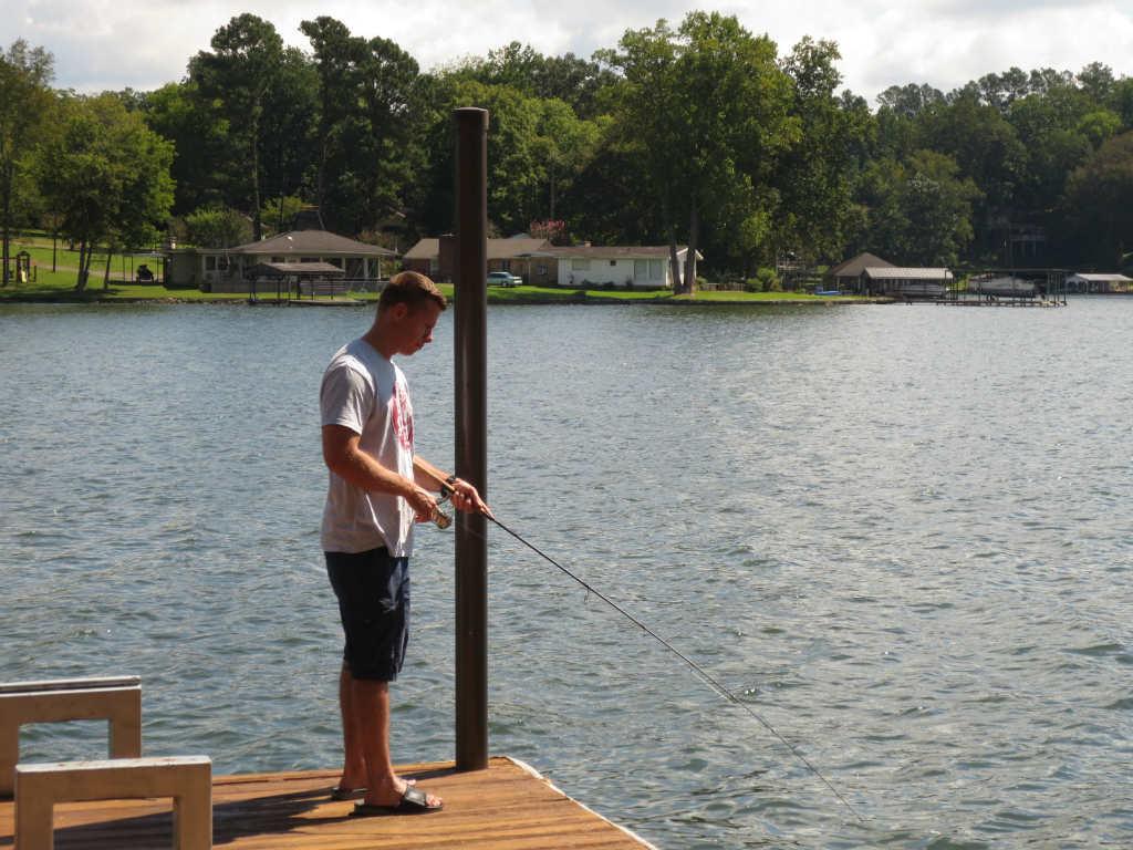 Fiske-Lake-Wilson-Florence-Alabama-Travelgrip