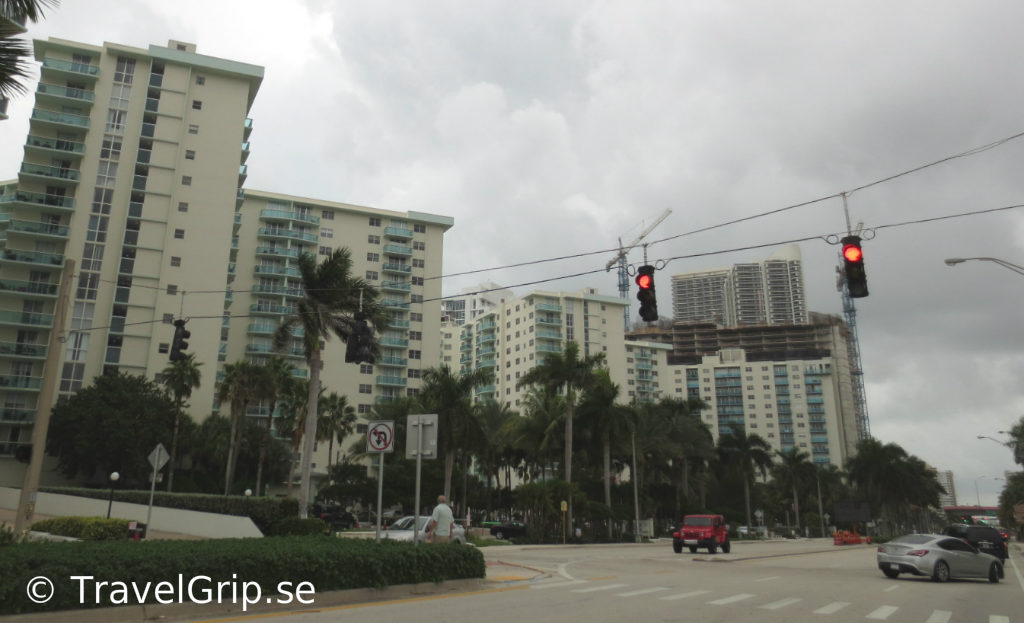 Florida-Fort-Lauderdale-TravelGrip