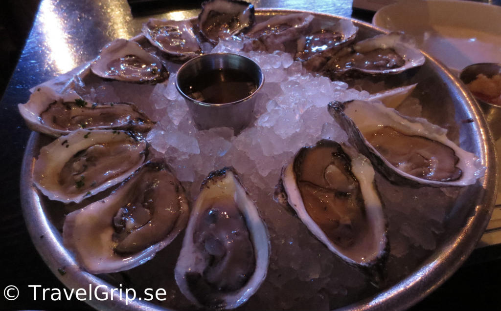 GB-Oysters-ostron-Fort-Lauderdale-Florida-TravelGrip