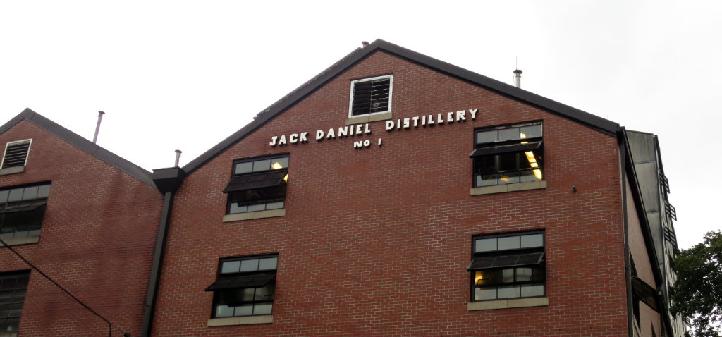 JackDaniels-Distillery-No1-TravelGrip
