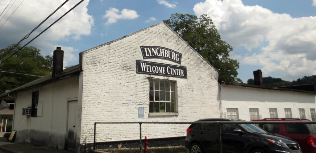 Lynchburg-Tennessee-USA-TravelGrip