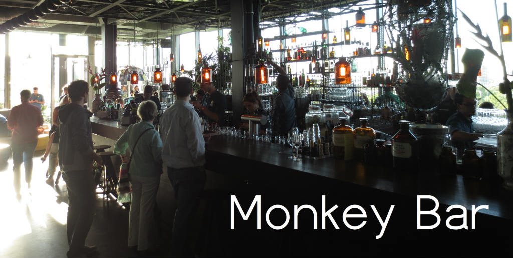 Monkey-Bar-Berlin-Travelgrip