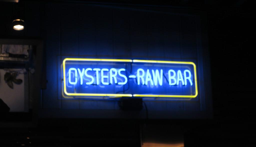 Oysterbar-ostron-Fort-Lauderdale-TravelGrip