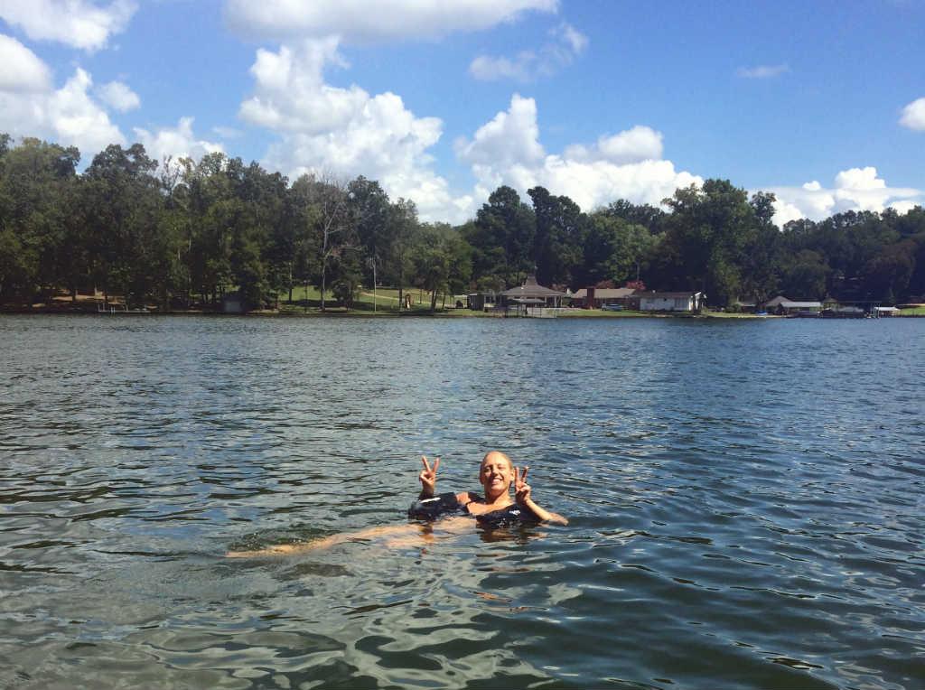 TravelGrip-badar-i-Tennessee-River