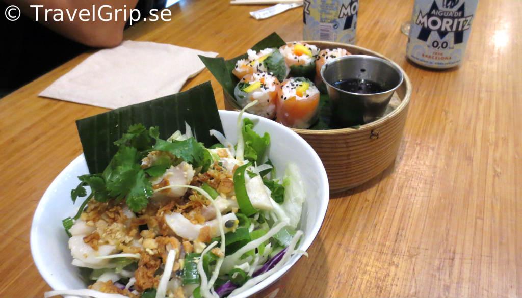 Vietnamita-Barcelona-vietnamesisk-mat-TravelGrip
