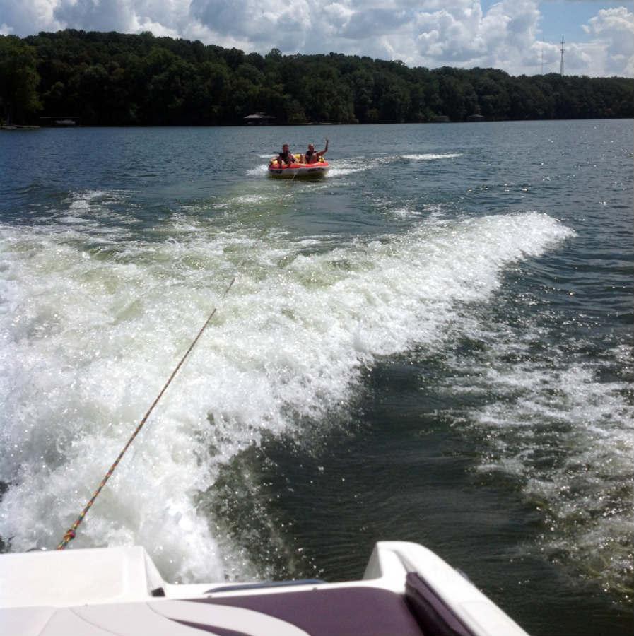 Wilson-Lake-Tennessee-River-Alabama-TravelGrip