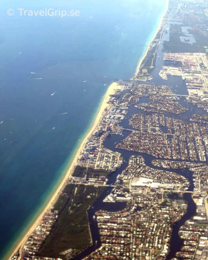 flyga-till-Florida-TravelGrip