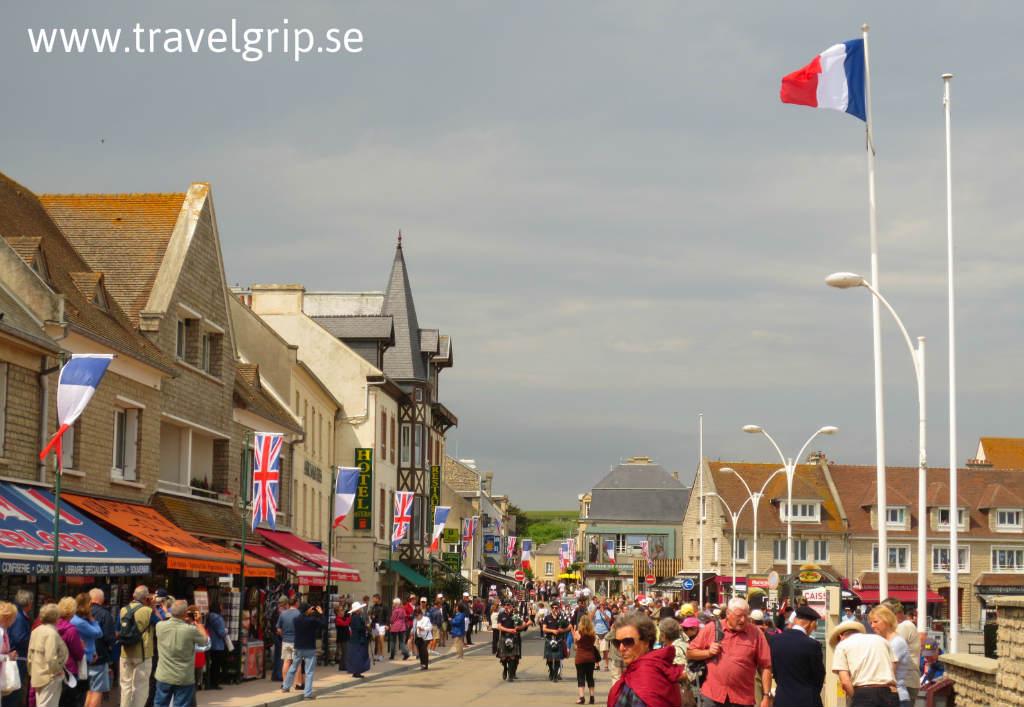 Arromanches-les-bains-Normandie-TravelGrip- (12)