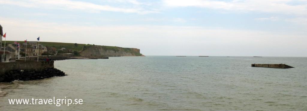 Arromanches-les-bains-Normandie-TravelGrip- (15)
