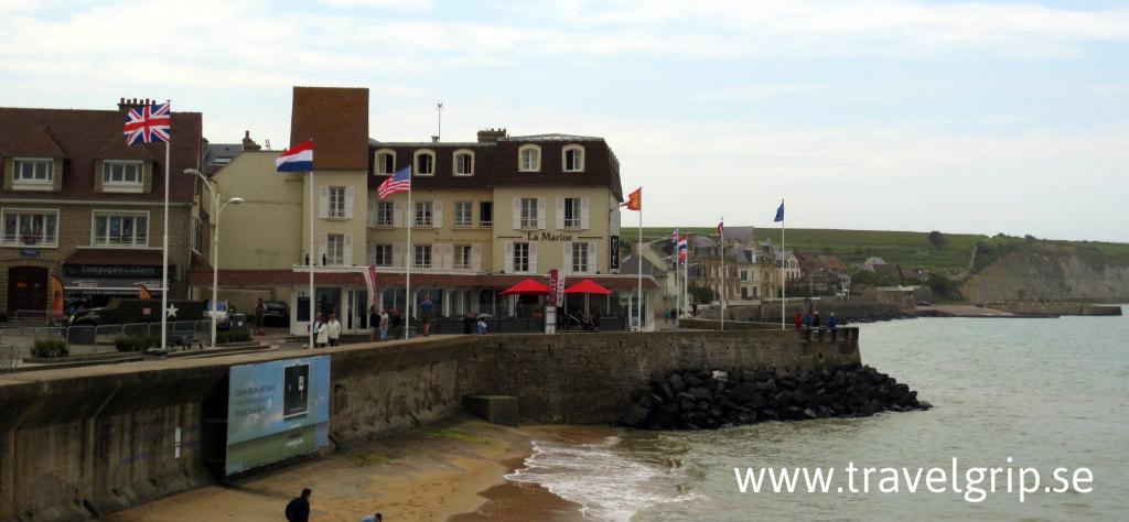 Arromanches-les-bains-Normandie-TravelGrip- (17)