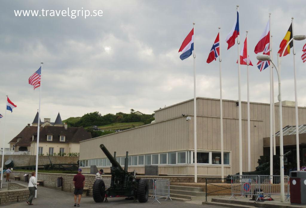 Arromanches-les-bains-Normandie-TravelGrip- (18)
