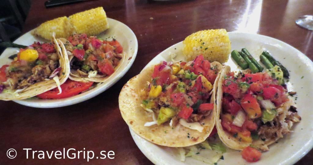 Fish-taco-Coconut-Fort-Lauderdale-TravelGrip