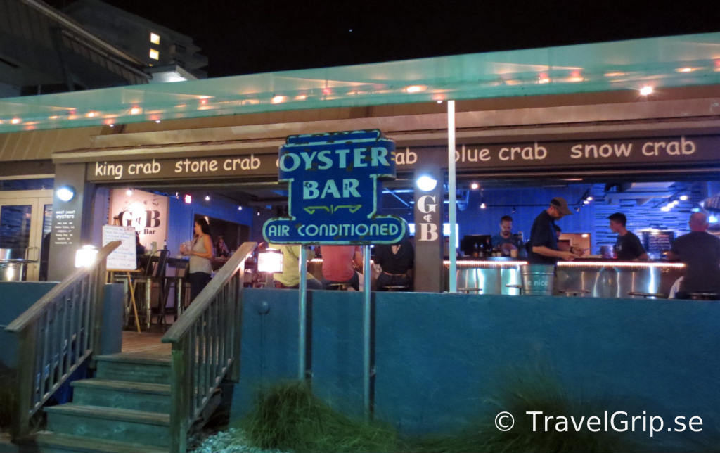 GoB-oysters-Coconut-Fort-Lauderale-FLorida-TravelGrip